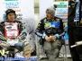 18.04.2015r. - Speedway Grand Prix - Warszawa