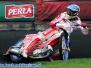 19.04.2015r. - Polish Speedway Battle - Krosno