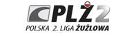 logo_plz2