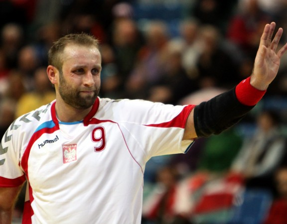 Artur_Siódmiak,_TuS_Nettelstedt-Lübbecke_-_Handball_Poland_(2)