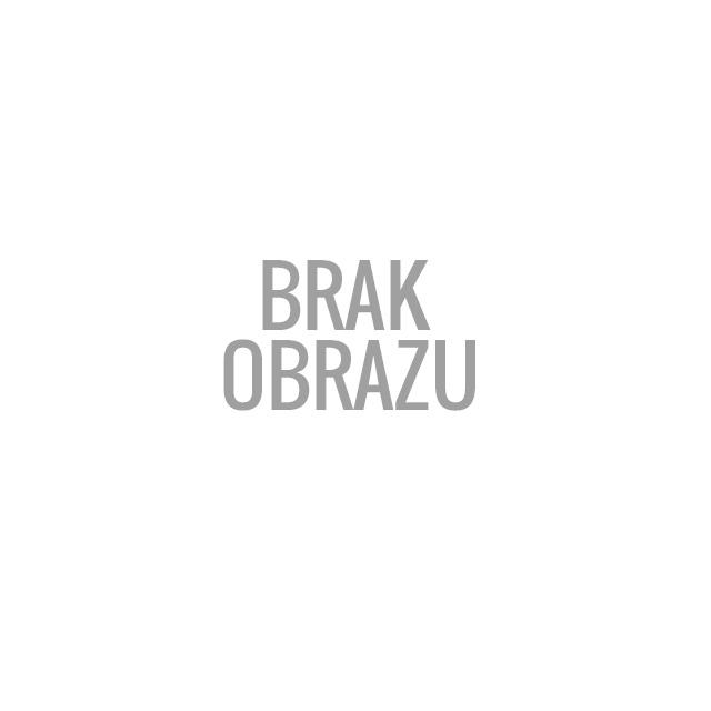 Strona internetowa: ww.stal.rzeszow.pl