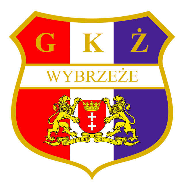 Strona internetowa: www.wybrzezegdansk.pl