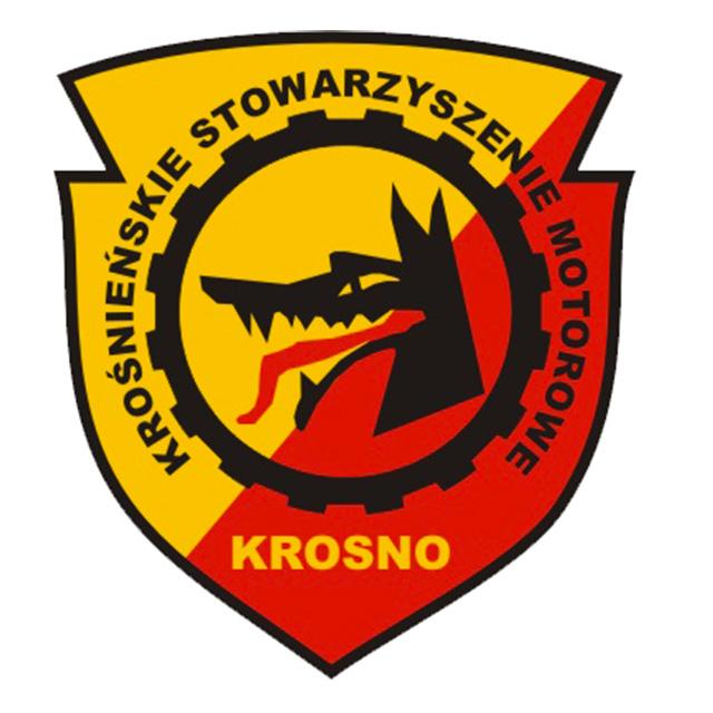 Strona internetowa: www.ksmkrosno.pl