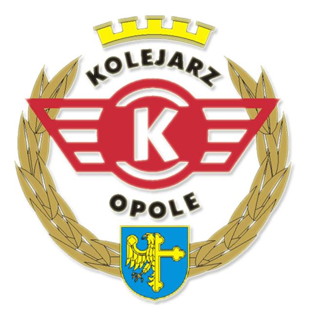 Strona internetowa: www.kolejarzopole.pl