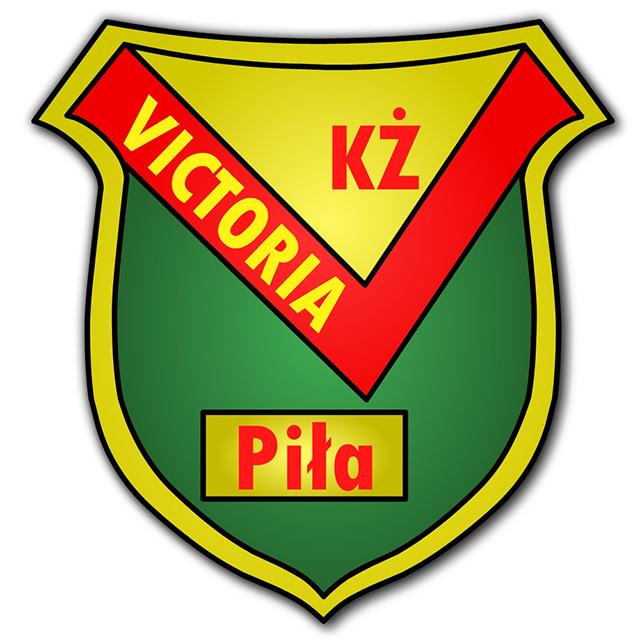 Strona internetowa: www.victoriapila.com