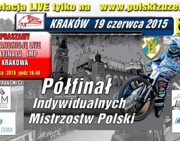 LIVE 1_2 IMP  Kraków  (1)