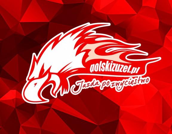 polskizuzelpl