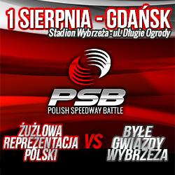 PSB Gdańsk