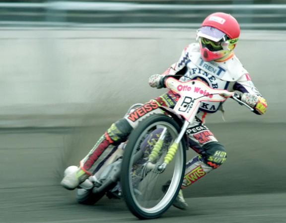 cox1990