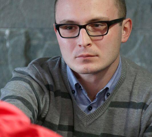 czyszanowski5892