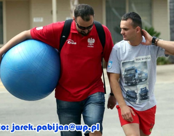 dobrucki-bzmarzlik0623 - Kopia