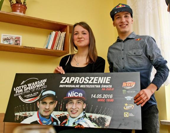 Dominika Górska i Piotr Pawlicki2