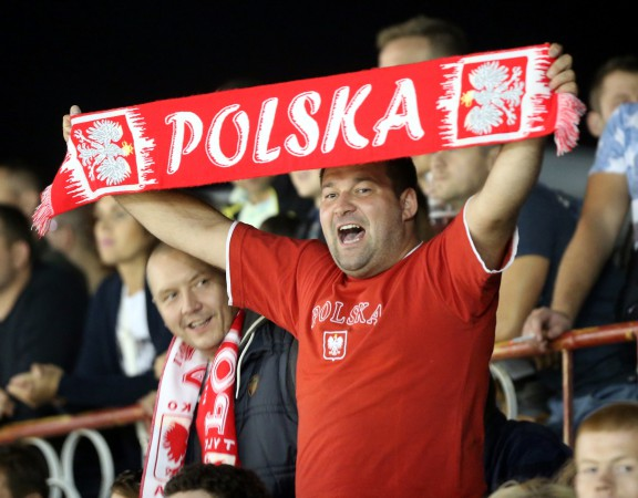 foto: Jarek Pabijan jarek.pabijan@wp.pl tel +48 601 83 62 58