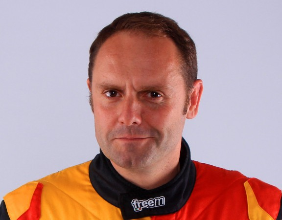 Tomasz Kuchar fot