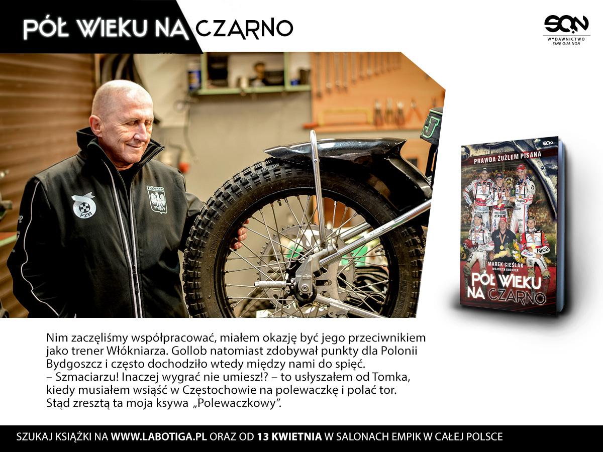 cytaty_cieślak_1200X900_060416_2