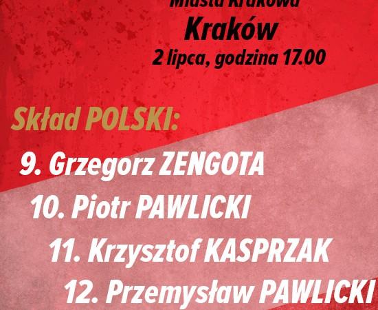 sklad_polski