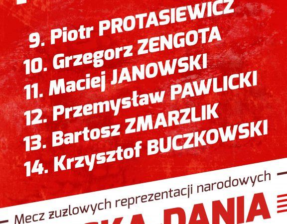 sklady_Polska