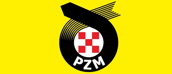 PZM_BANER