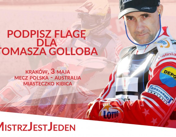 Gollob_flaga