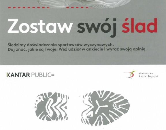 ankieta_zostaw_swoj_slad2