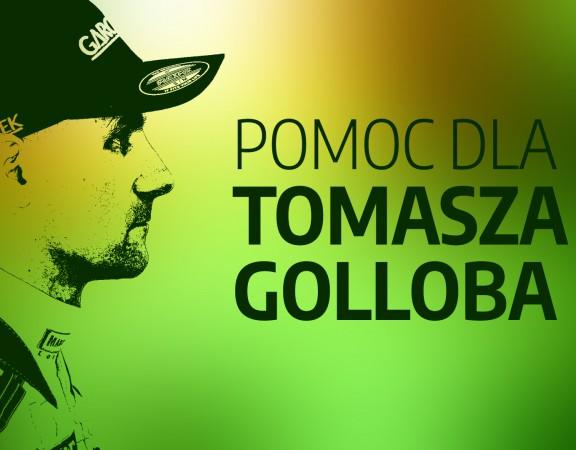 Tomasz Gollob