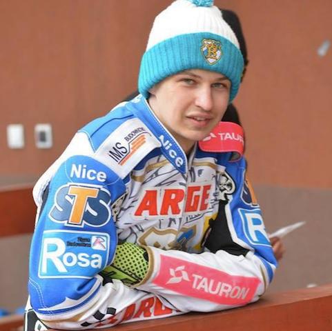 Ernest Koza