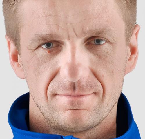Rafał Okoniewski