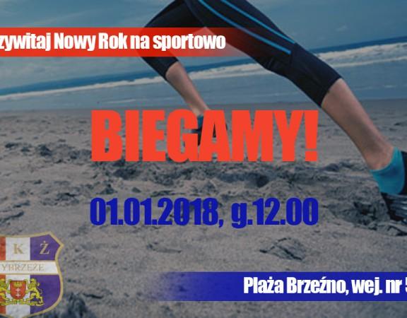 Wybrzeże Gdańsk akcja