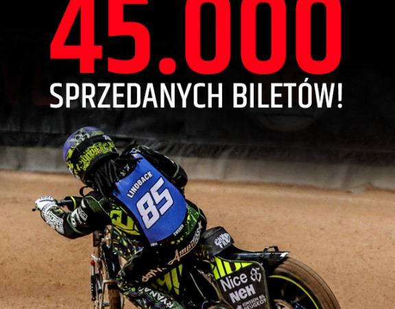 Grand Prix PGE Narodowy
