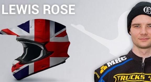 Lewis Rose