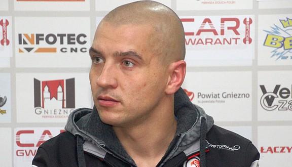 Mirosław Jabłoński