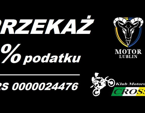 Speed Car Motor Lublin