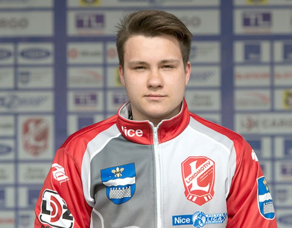 Olegs Mihailovs