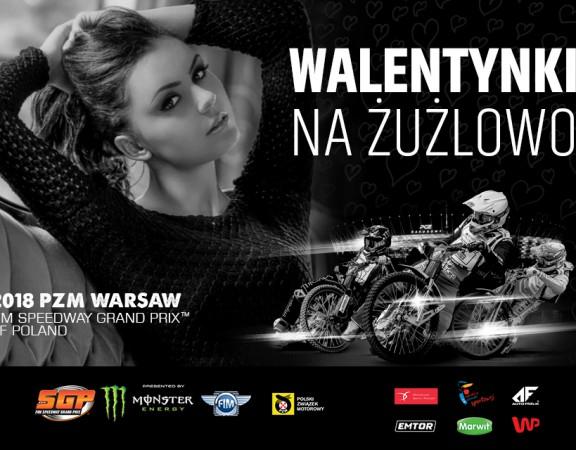 walentynki4