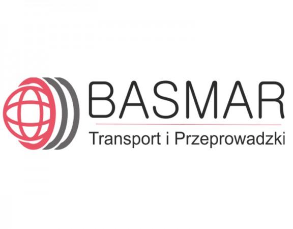 Wybrzeże Gdańsk sponsor