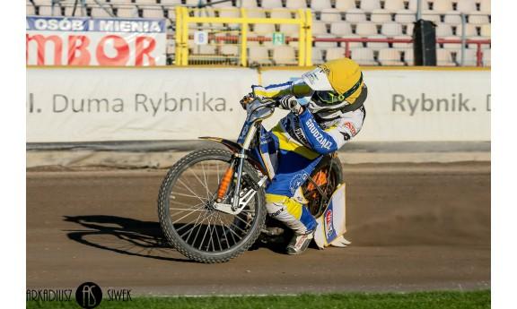 Kamil Wieczorek