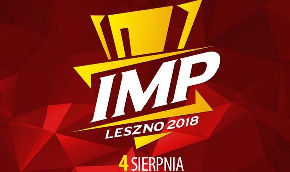 imp-logo