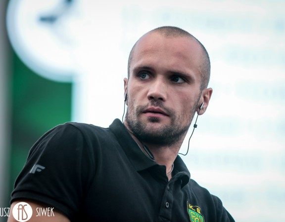 ROW Mateusz Szczepaniak