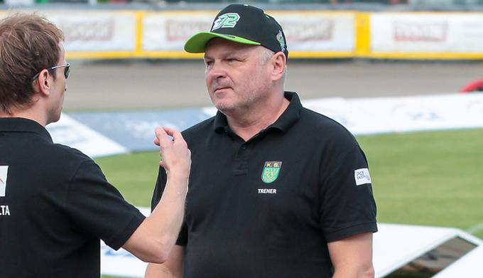 ROW Rybnik Piotr Żyto