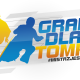 logo_gramydlatomka