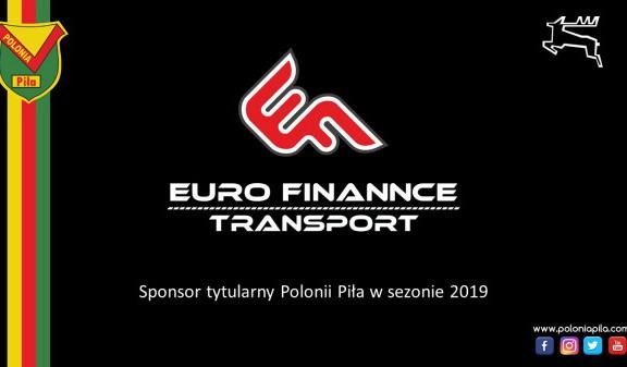 Polonia Piła