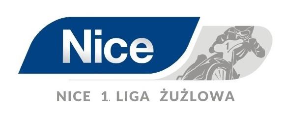 Nice 1. Liga Żużlowa
