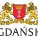 Wybrzeże Gdańsk