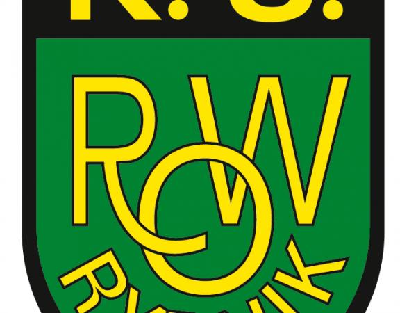 ROW Rybnik