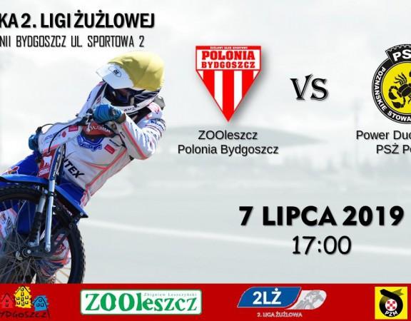 ZOOleszcz Polonia