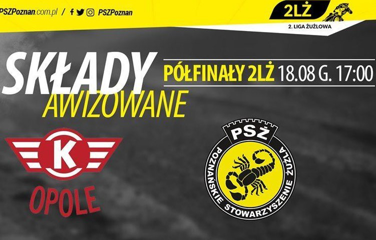 PSŻ Poznań